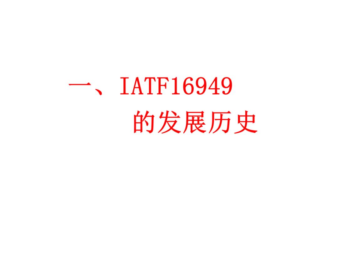 3149f88e3a783e71793b52d00e41f46c.png