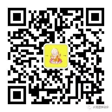 3172383396c0e8978051de9669a80126.png