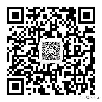 317f955cc7cf236ce7da0c279deda3a1.png