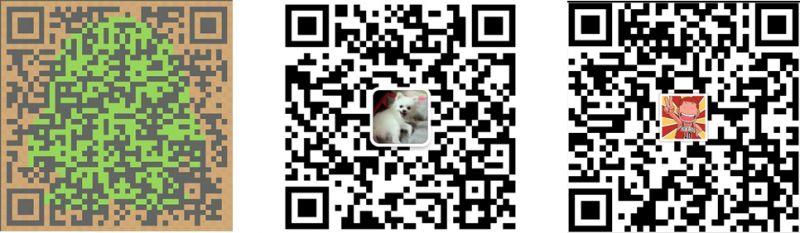 3188493e000e556b70782cb70dd5a733.png