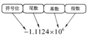 3189541e4e9cb2af548a04f6fd805a07.png