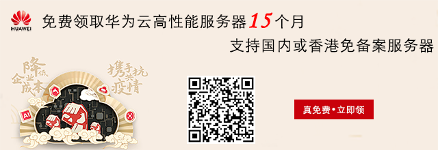31b2fc147ff5b64f493a4c7c6f8247aa.png