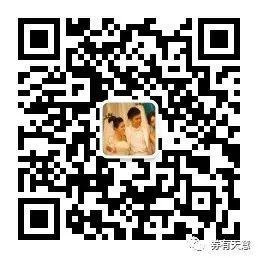 31bfa94f3e9943aa0f74c4c305c4592d.png