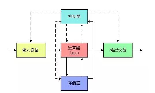 321ef3c22b215aea5c33cc484fb4b9c2.png