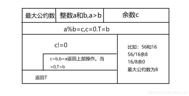 32ae56f7cd6c58ff320d8fd53c9e200c.png