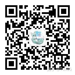 330efa1641f70acf00157cf1937a37db.png