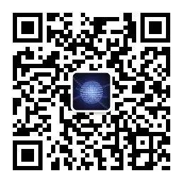 3334cb2a020b53966f8372fdddd91e8c.png