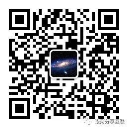338f7fb0c7d63ba4956835d4d3e07760.png
