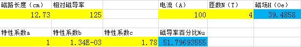 33a2e58a1502d69b3fe9a1a3f579f5cf.png