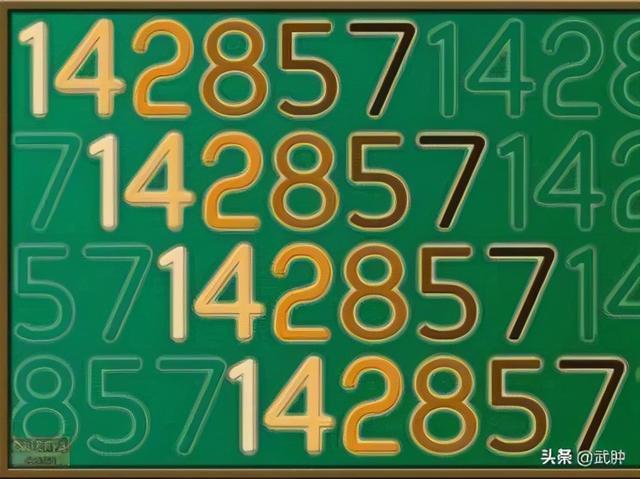 33b0dfb3ea512f20b84d9ddc9289b2ef.png