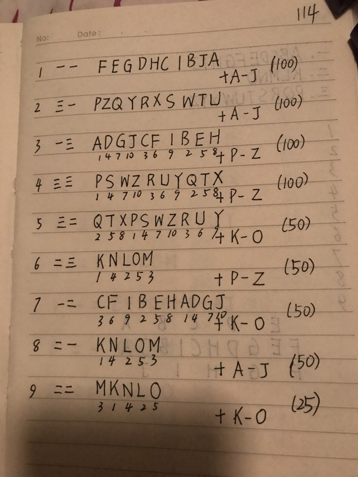 33b4a1822dc14a4172298991f6c8f49d.png