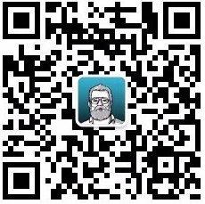33c35f175ee7902af4a778ca3335db1d.png
