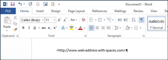 02_web_address_in_brackets