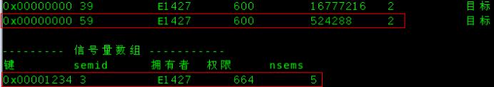33faf532e99581d46064eabbf3497d1c.png