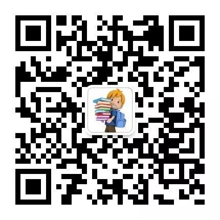 340ca785f6cf3cbba3e5c766945b54ab.png