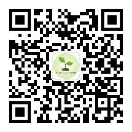 3481bc683df19751691f02107d568af6.png