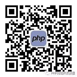 3485a681c26add7596f2802657c5ccf8.png