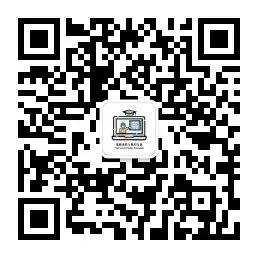34f20451252f09cda786a4d374486213.png