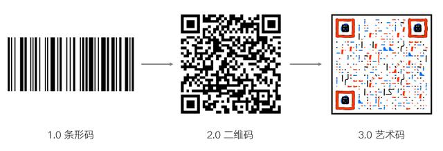 34f522c0b9f9186290719a38b4efe870.png