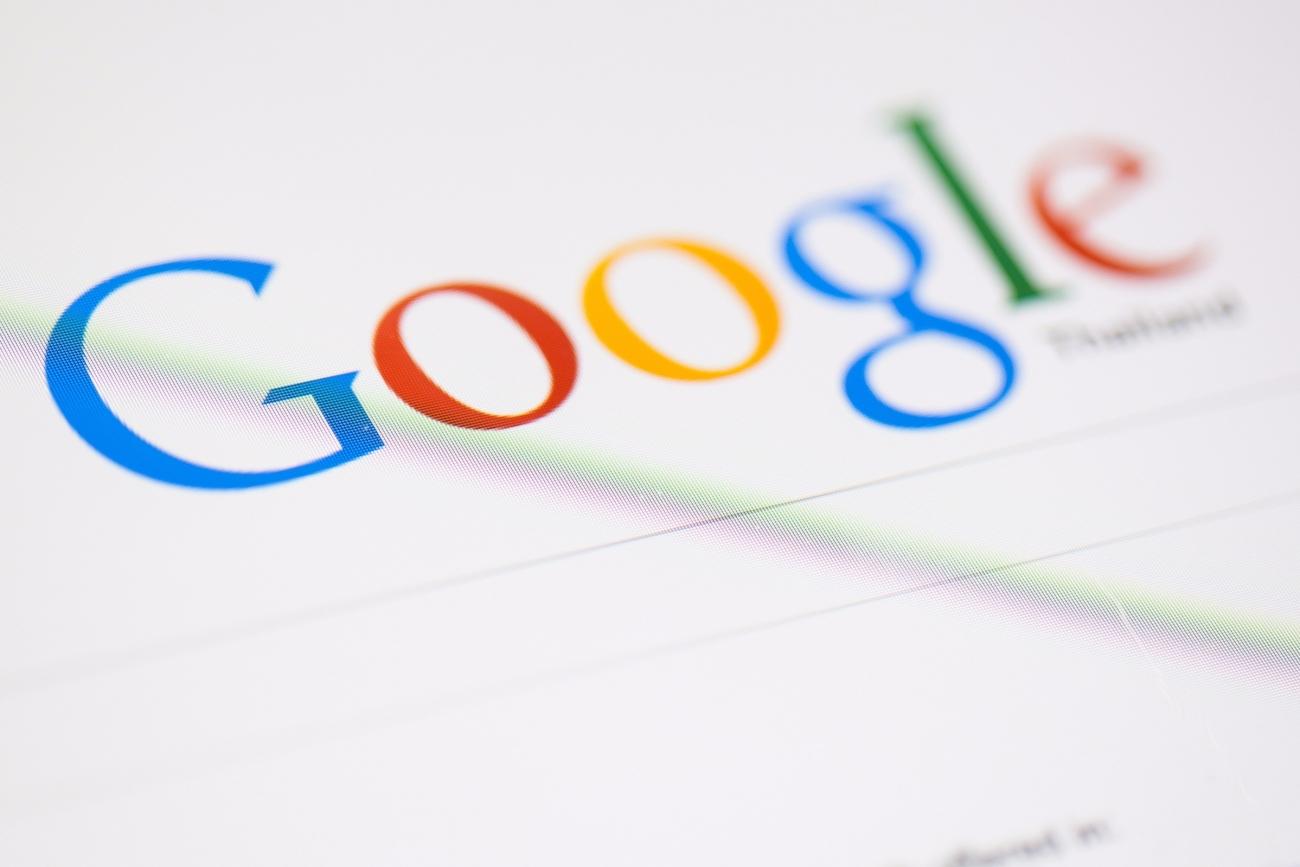 Google披露了主动定位的Windows漏洞Google披露了主动定位的Windows漏洞