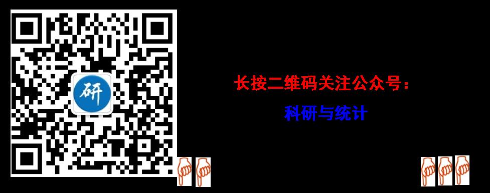 350a0e4504116474723c4dfdb070972d.png
