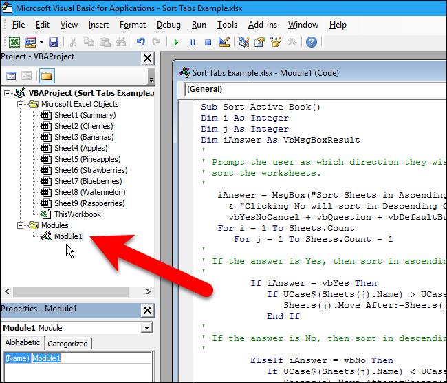 04_module1_in_modules_list