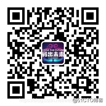 HTML期末学生大作业(9套)html+css+javascript仿京东、天猫、服装、各大电商模板(大学毕业设计)_html商城源码_11