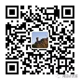 361767a645ad28c9fb32734547071877.png