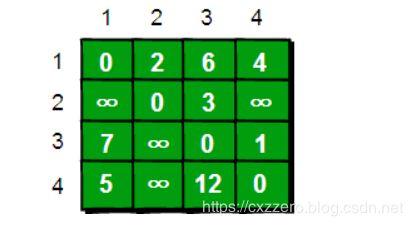 3663af1d552b3975c61f28b2fbce2bf6.png
