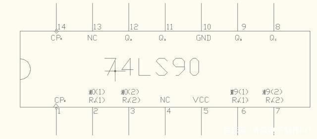 369d15c2330abde5b7e397d141983ab9.png
