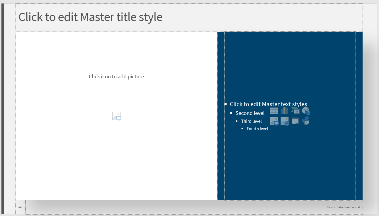./files/CM-How-To-Create-a-Wonderful-Slide/layout4.png