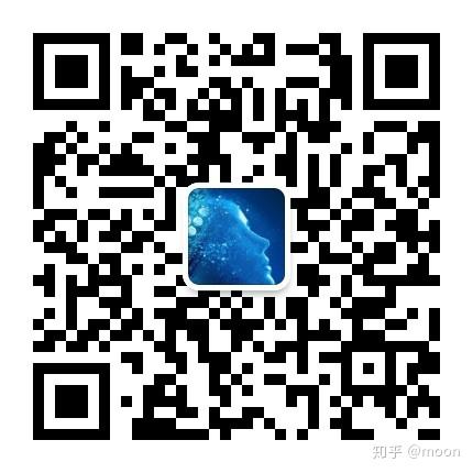 3710b8e13d7a8d812820a841a43d9a13.png