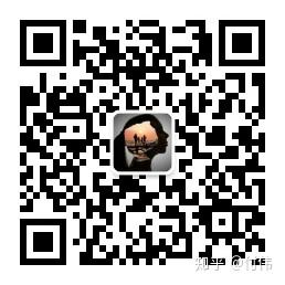 372d4c172216a96384bf55d92aa2b1f2.png