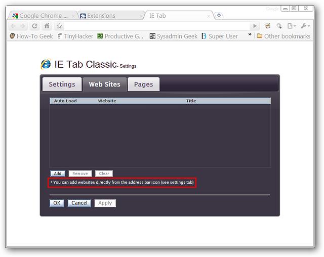 ie-tab-classic-05