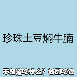 image-20210726172847077