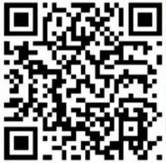 37dbb06f374fb0205233dc99f63e8099.png