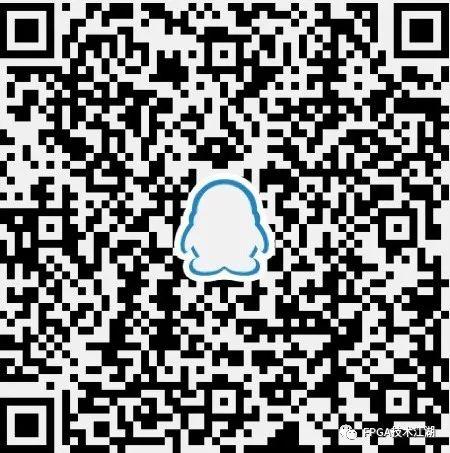 38794fdb260db4cdea72c93559c81c5b.png