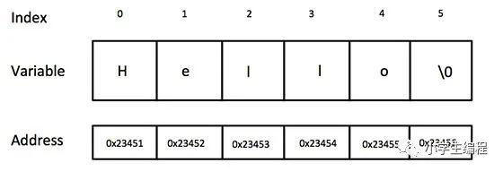 388e3ae66f88386449a98f5a7b35c3b4.png
