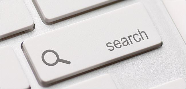 00_lead_image_search_button