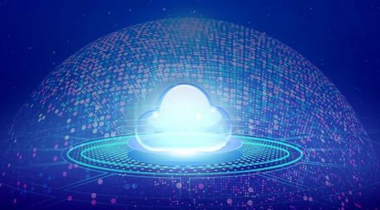 云计算的前景云计算的前景