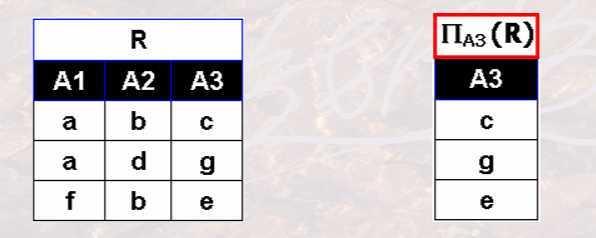 3922dc37547d56f4e467b5219016f243.png