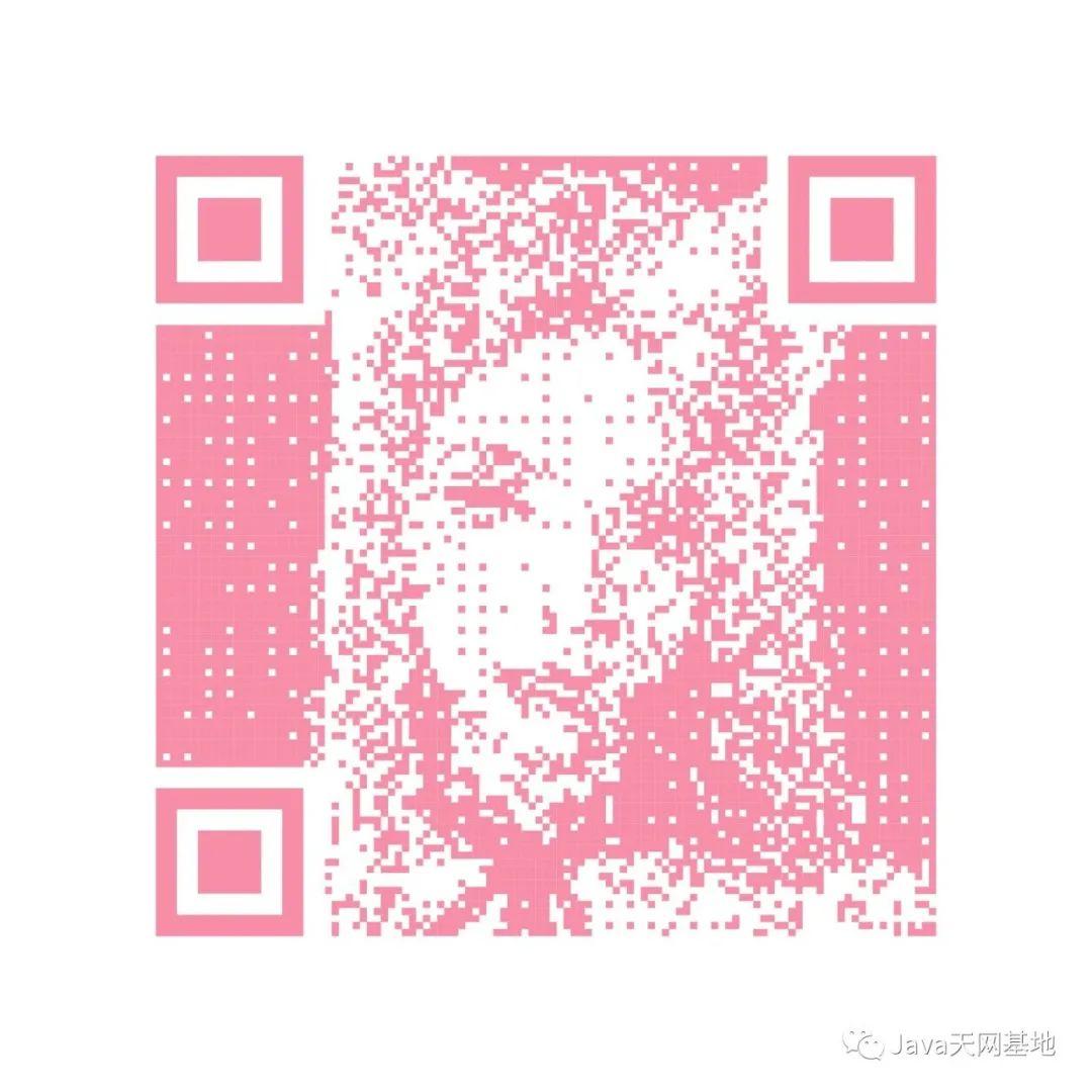 397a29643efc4acf924470be3827393c.png