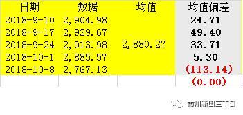 3999ce2953da3a2cc480061e20fe259c.png