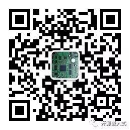 39b3f503d4d40a900c465d1fd7c12d09.png