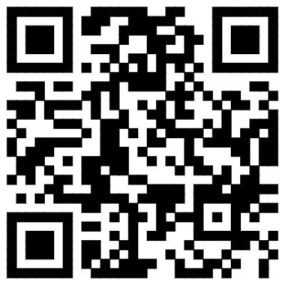 39b55833348739efc4823405961de0eb.png