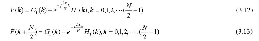 v2-b6481d343f81eb3c6b1a1097f2905f04_b.jpg