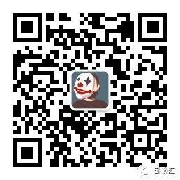 3a18d5aebe16114fcfd413ba94c29622.png