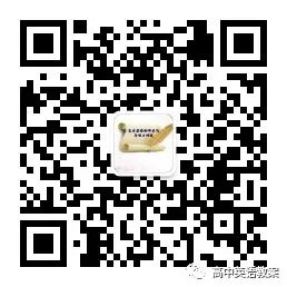 3a5bc9300ffa0bdceb578f12c7ebde85.png