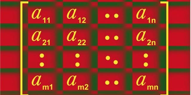 3a76a258aca8602d18991fda0f7c6dc8.png