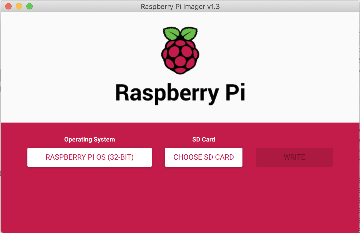 RaspberryPiOS-install-2.png